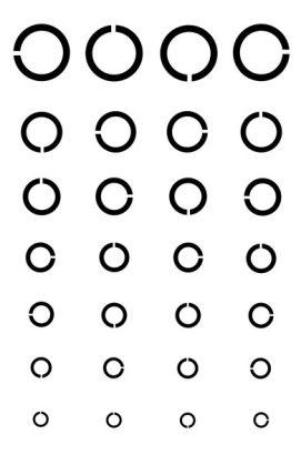 Landolt-ringe