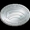 Schweizer-LW 25x25